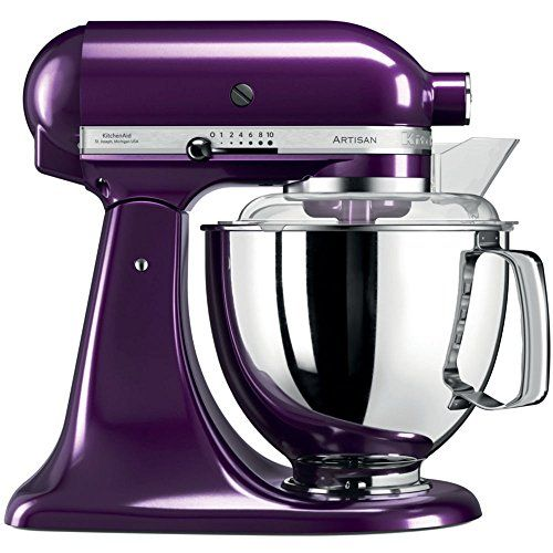 KitchenAid 5 Artisan